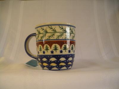 wiza/mug