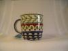 wiza/mug-sm