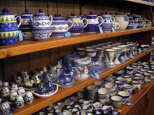 potterywall3